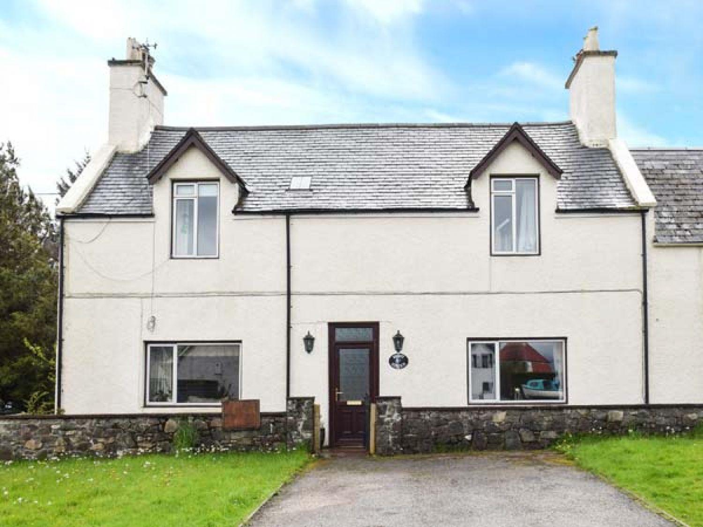 Westhaven House - Scottish Highlands - 924267 - photo 1