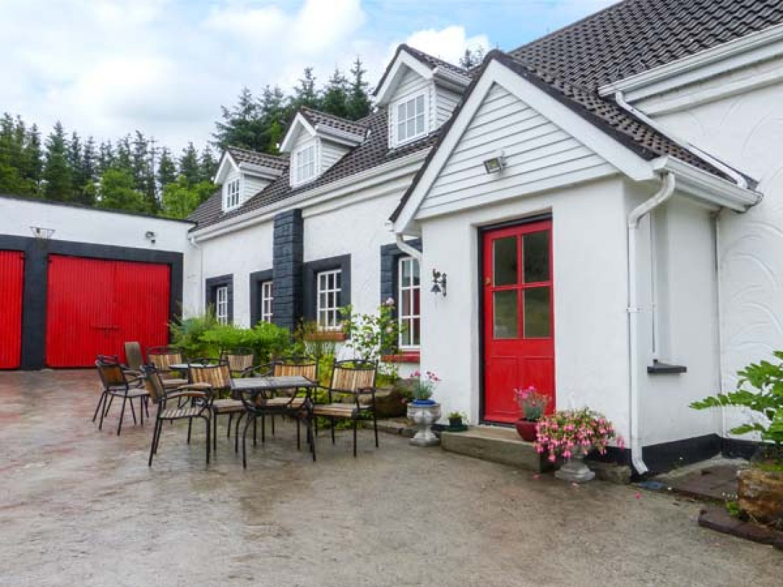 The Sanctuary - County Clare - 924287 - photo 1