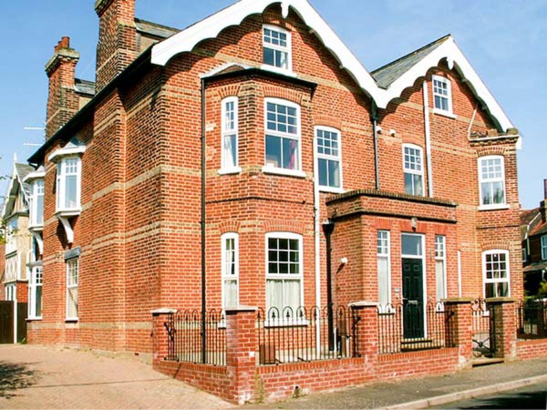 St Edmunds - Norfolk - 924308 - photo 1