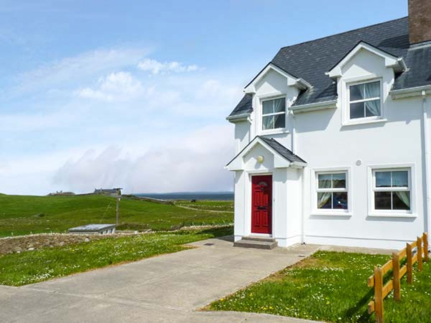 34 Carbery Coast - North Ireland - 924444 - photo 1