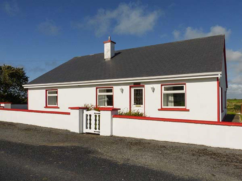 Wild Atlantic View - County Clare - 924508 - photo 1