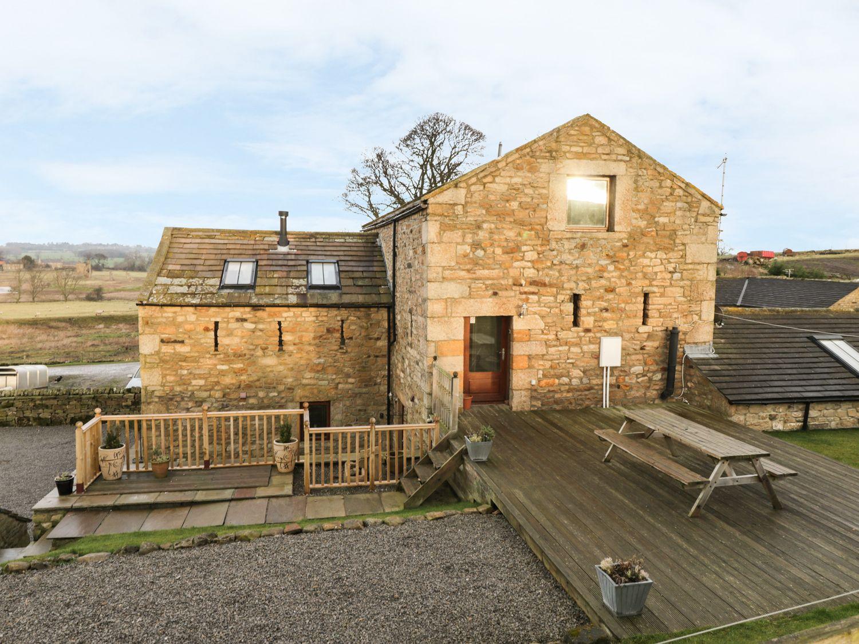 Castle Mill photo 1