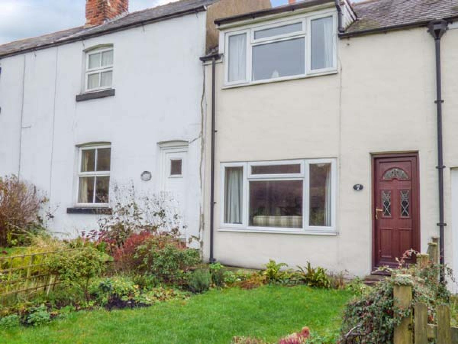 Chapel Cottage - Whitby & North Yorkshire - 924542 - photo 1