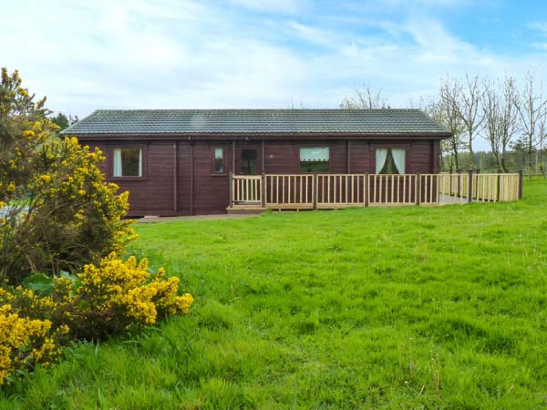 Lodge 88 - Devon - 924580 - photo 1
