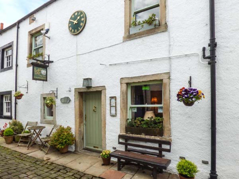 Backfold Cottage - Yorkshire Dales - 924878 - photo 1