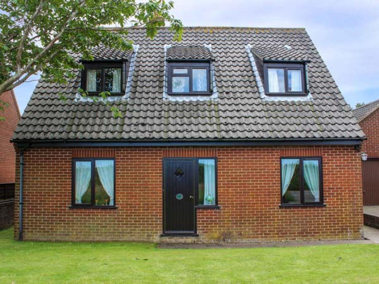 Laurel Cottage - 924948 - photo 1