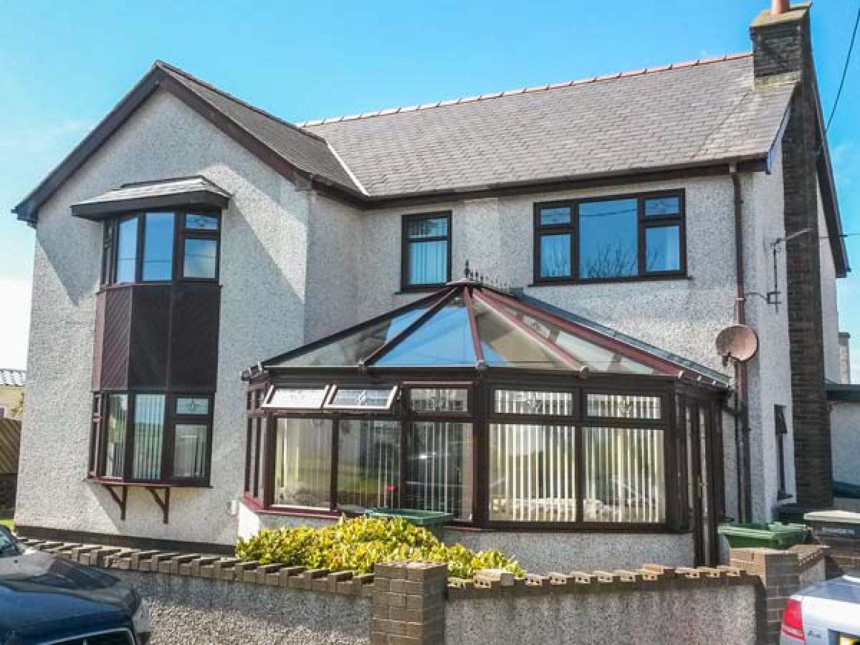 Rhiangwyn - Anglesey - 924974 - photo 1