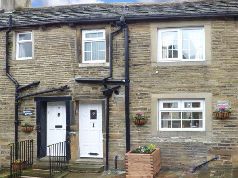 Owl Cottage - Yorkshire Dales - 925170 - photo 1