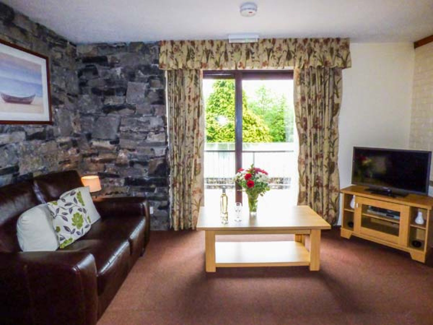 Brecon Cottages - Breconshire - South Wales - 925180 - photo 1