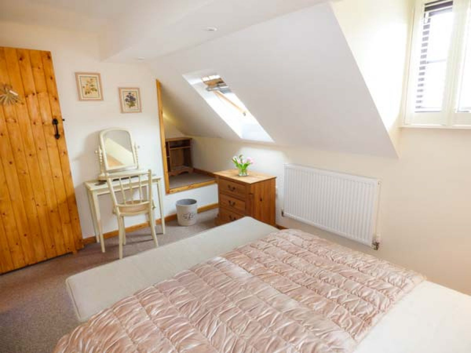 Beacon cottage malvern barnards green self catering holiday beacon cottage photo 10 solutioingenieria Images