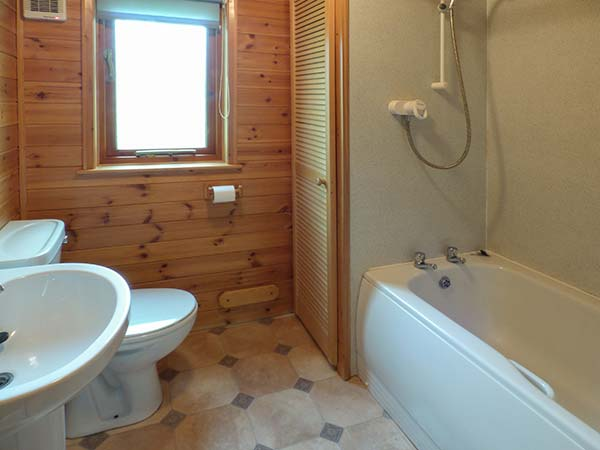 Dunelm Bathroom Innovative Use Baskets For Storage I Have