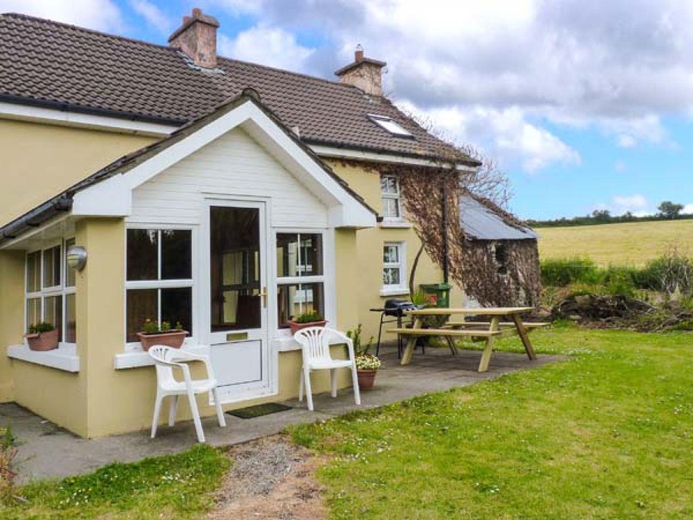 Knocks Farmhouse - Kinsale & County Cork - 925401 - photo 1