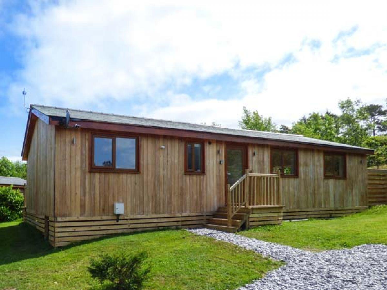Cartmel Lodge - Lake District - 925513 - photo 1