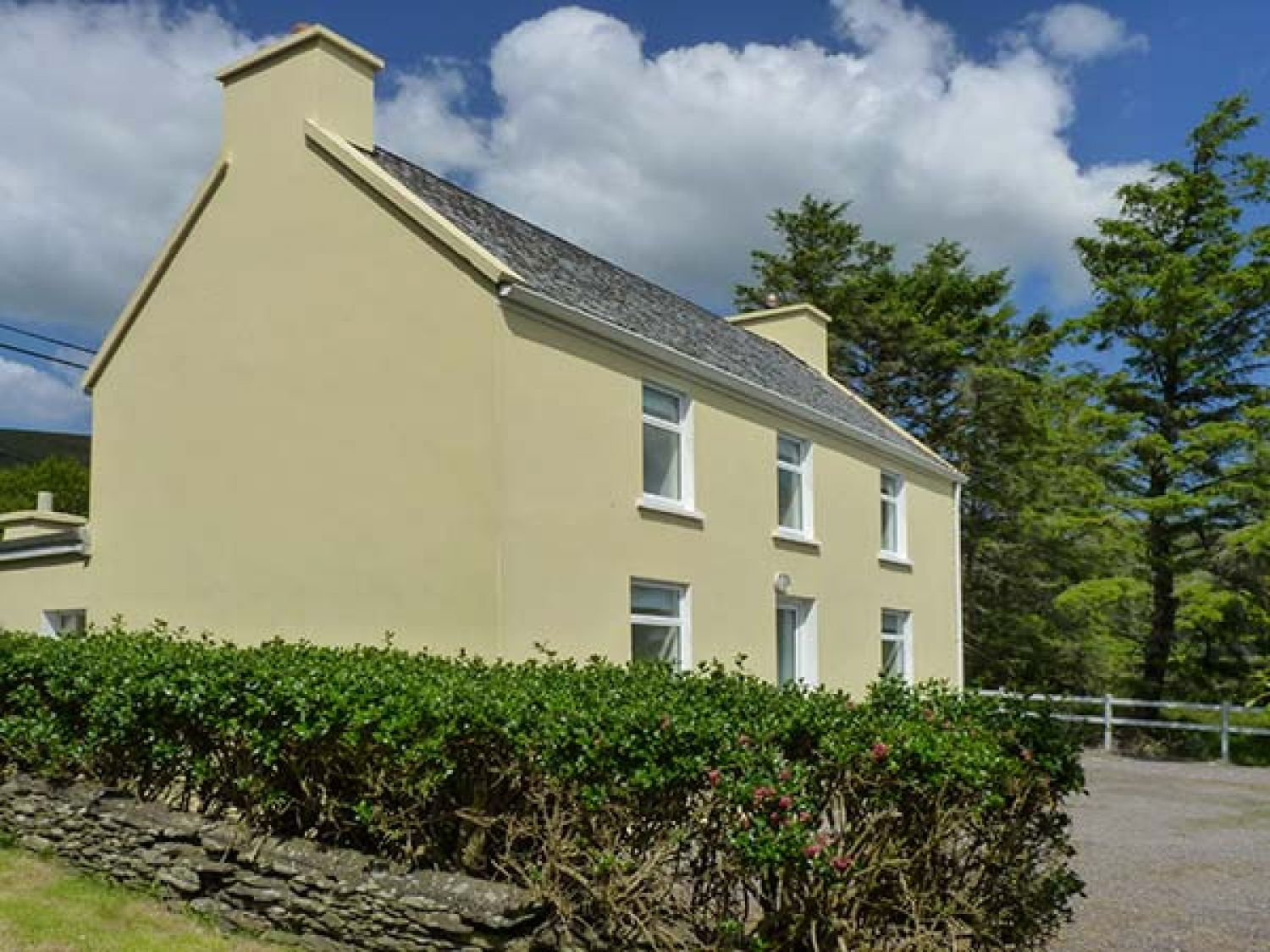 Bay View - County Kerry - 925670 - photo 1
