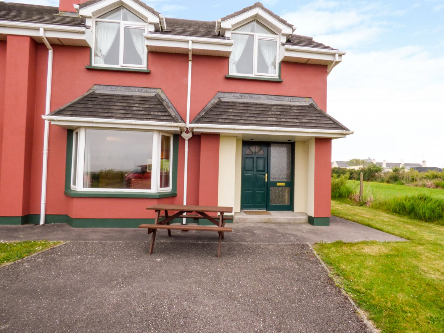 4 Waterville Links - County Kerry - 925673 - photo 1
