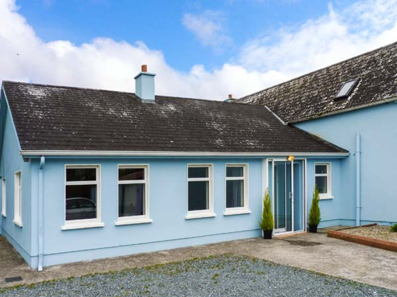 The Farmhouse - County Wexford - 925731 - photo 1