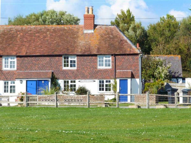 Seaview Cottage - Kent & Sussex - 925937 - photo 1