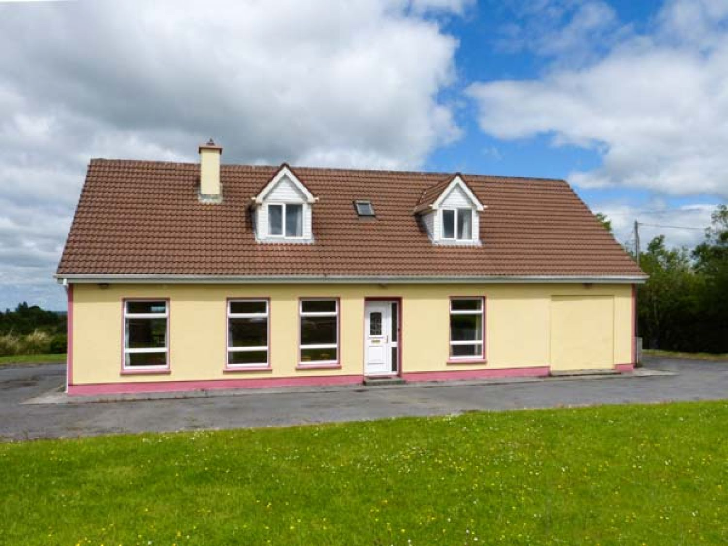 Abhaile - County Clare - 925971 - photo 1