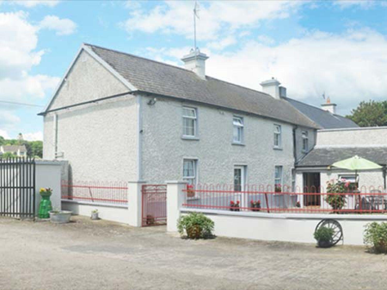 Ballykeeffe Farmhouse - East Ireland - 926122 - photo 1