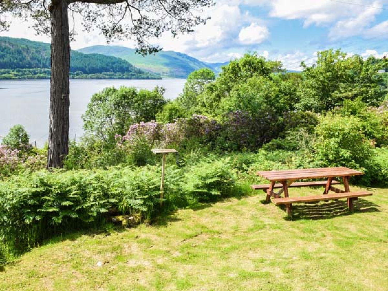 Iona - Scottish Highlands - 926248 - photo 1