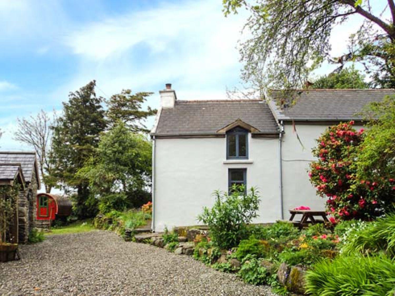 Fern Cottage - Kinsale & County Cork - 926320 - photo 1