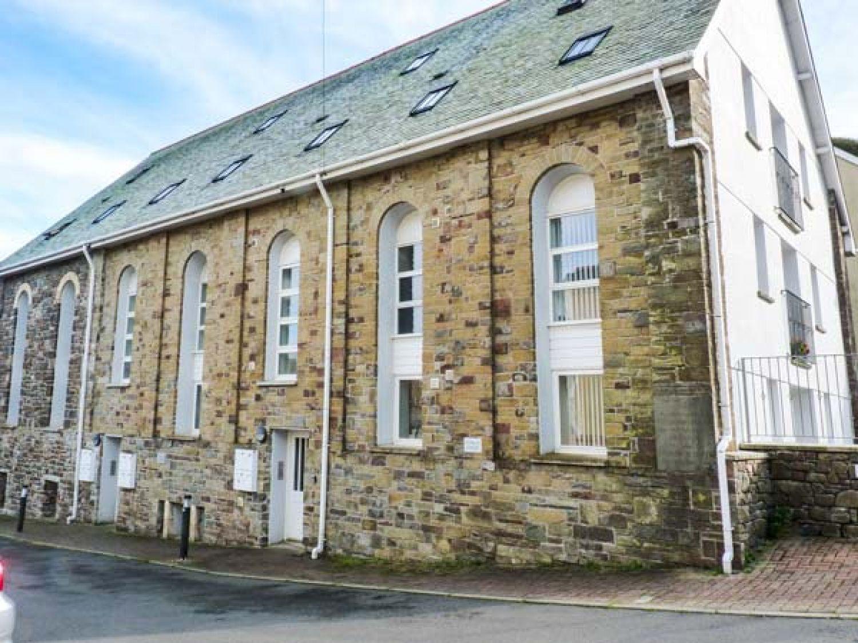 10 Jubilee Court - Devon - 926341 - photo 1