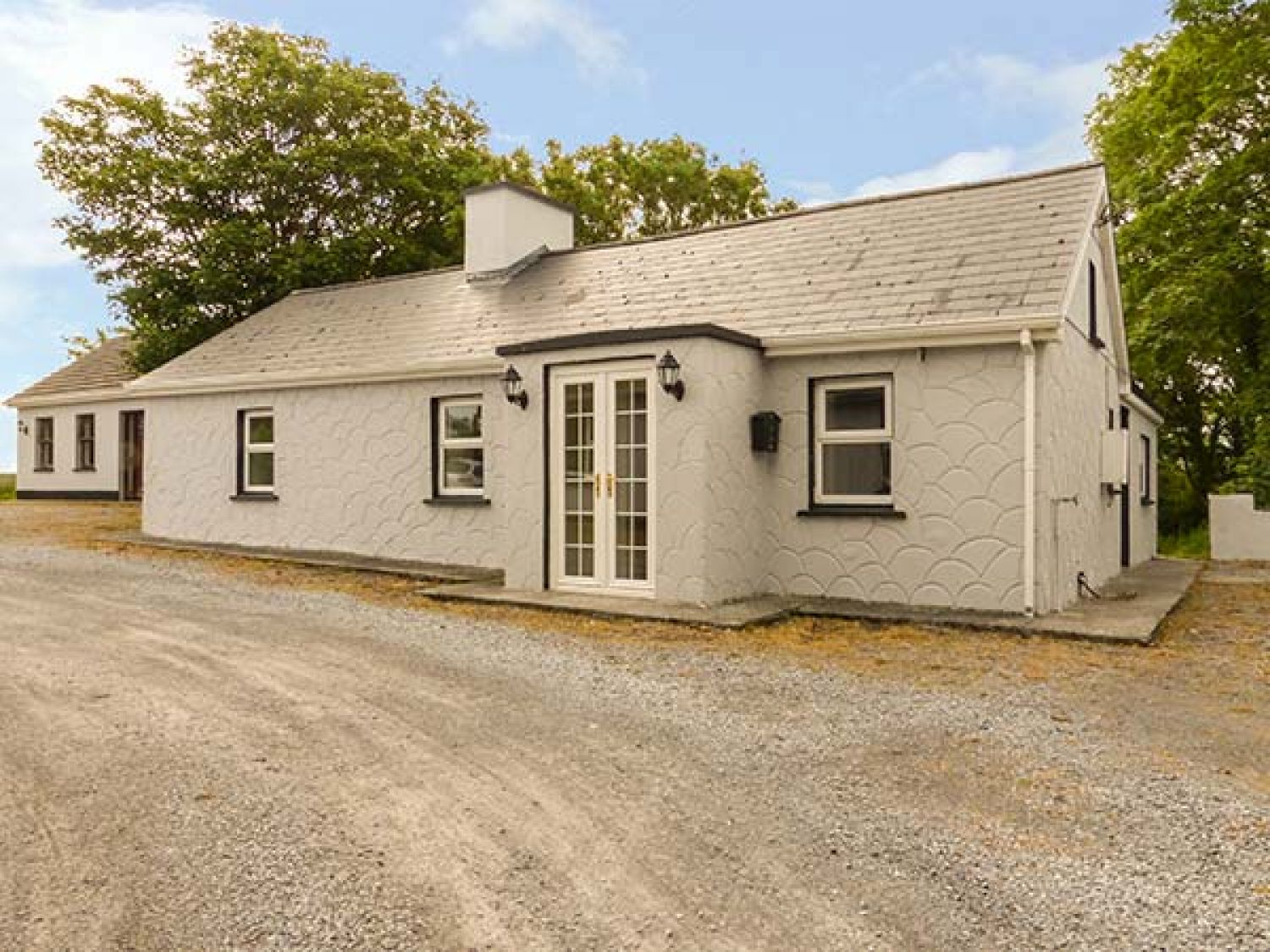 Orchard Cottage - County Clare - 926371 - photo 1