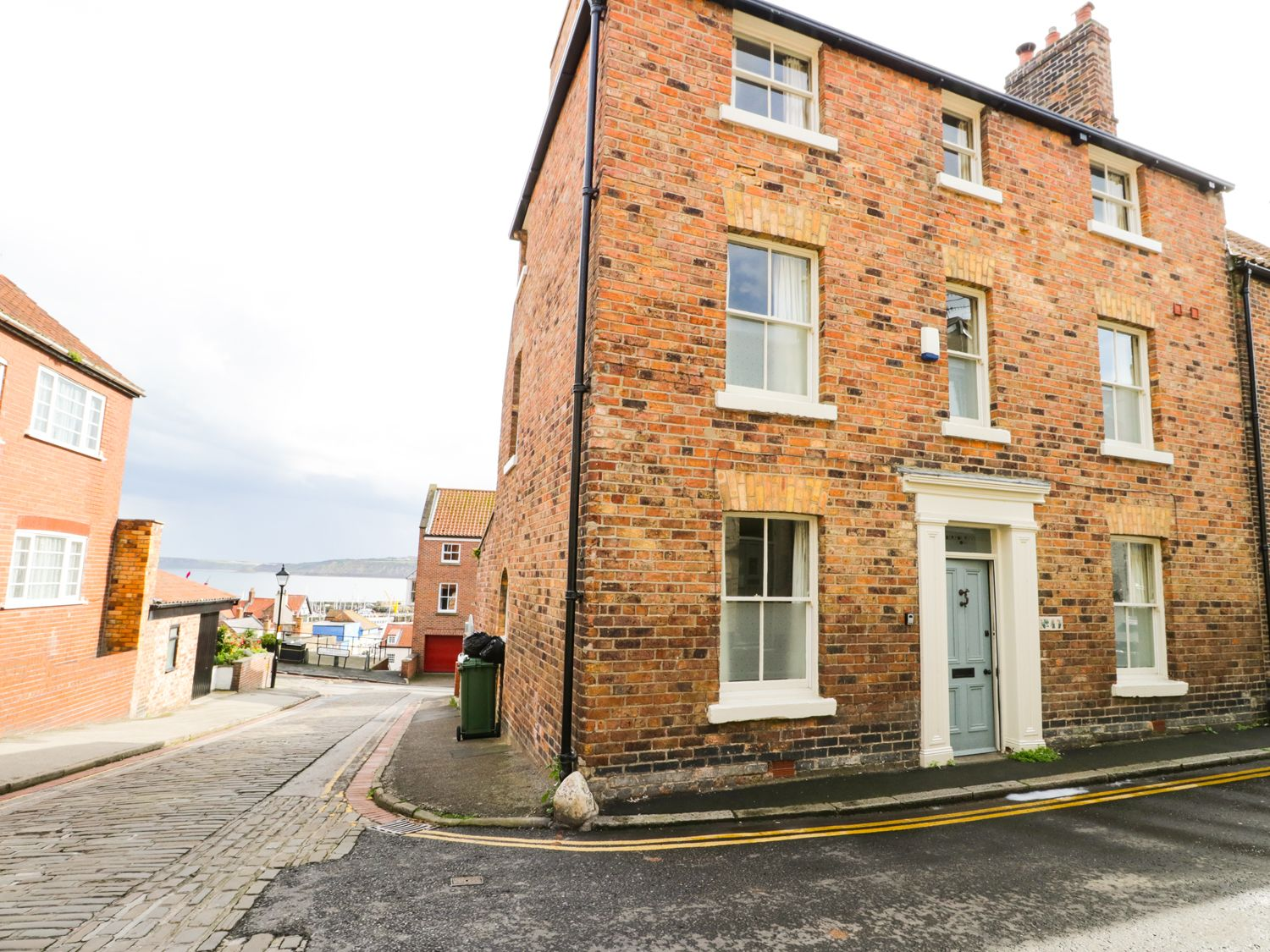47 Princess Street - Whitby & North Yorkshire - 926505 - photo 1