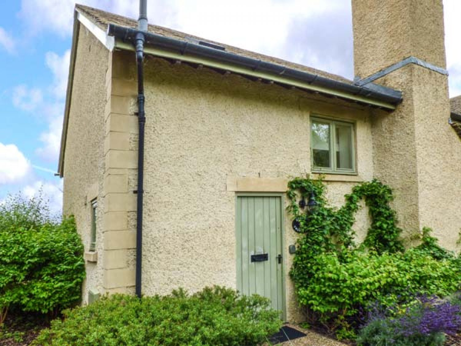 Riverview - Cotswolds - 926628 - photo 1