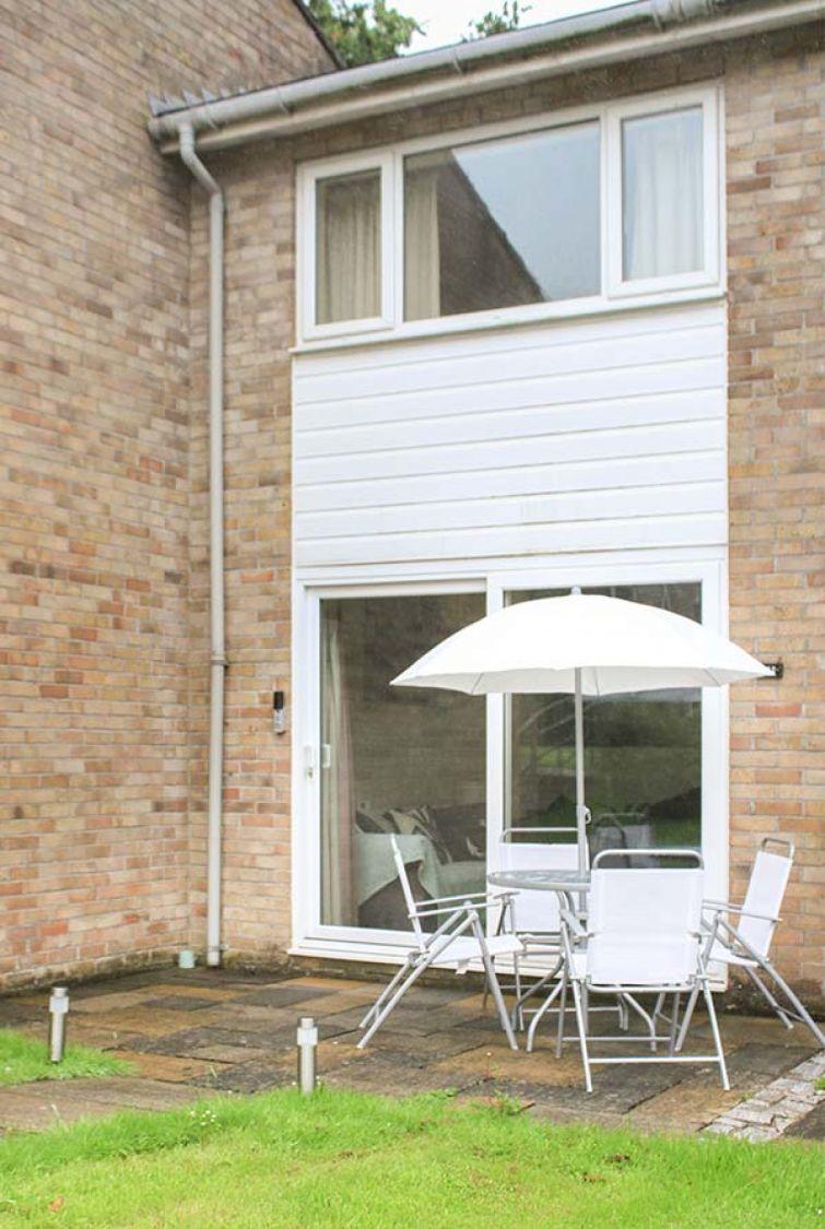 102 Manor Villas - Cornwall - 926766 - photo 1