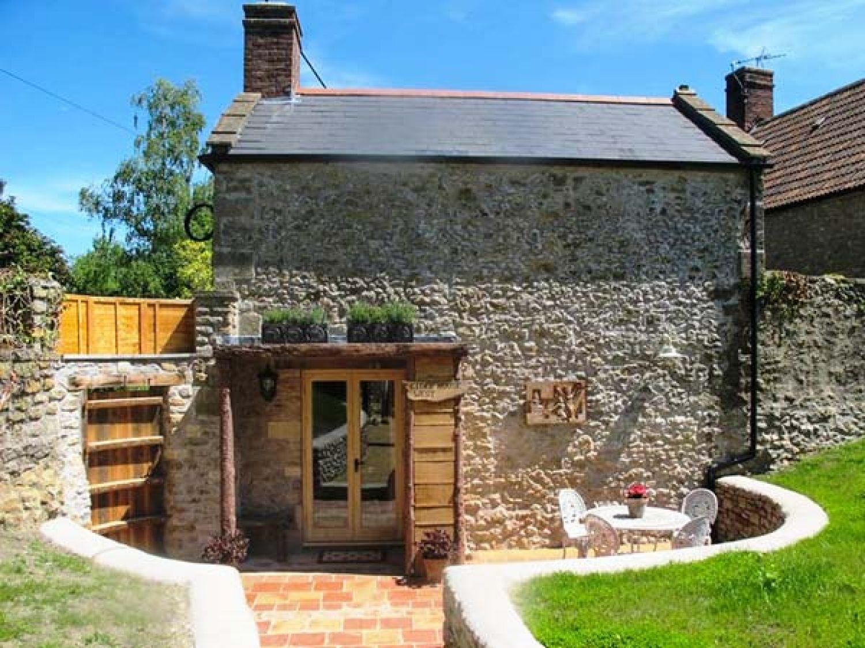 Cider House West - Somerset & Wiltshire - 926938 - photo 1