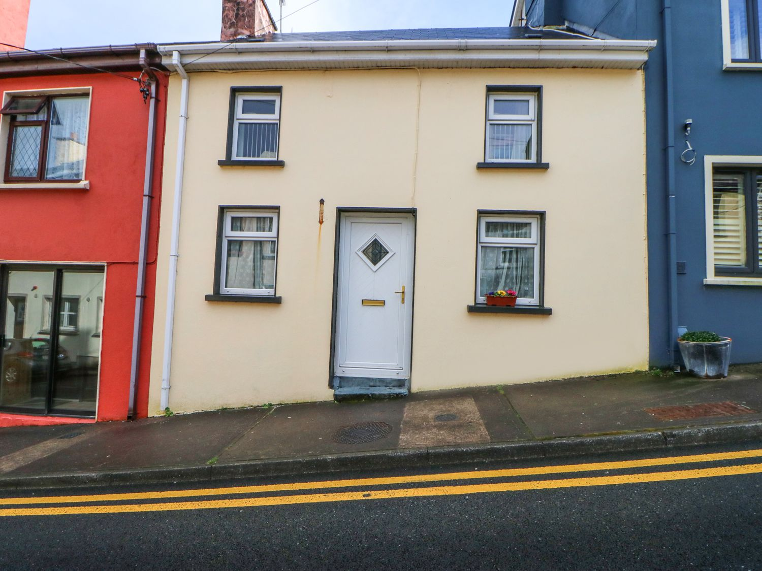Tailor's Cottage - County Kerry - 926954 - photo 1