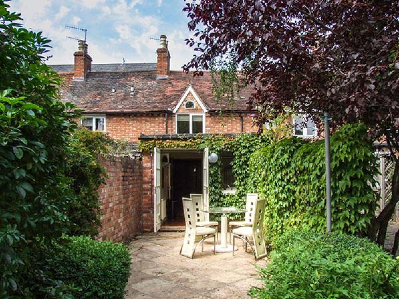 Primrose Cottage - Cotswolds - 927003 - photo 1
