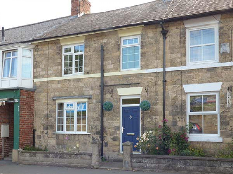 Hogwarts Cottage - Whitby & North Yorkshire - 927236 - photo 1
