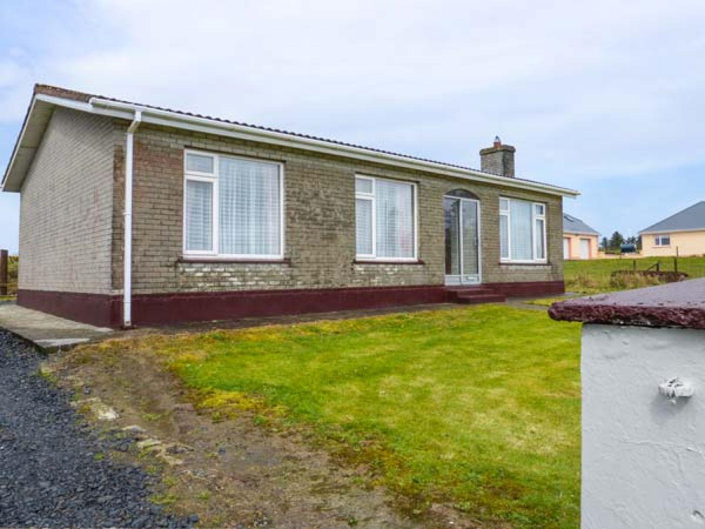 High Road House - South Ireland - 927613 - photo 1