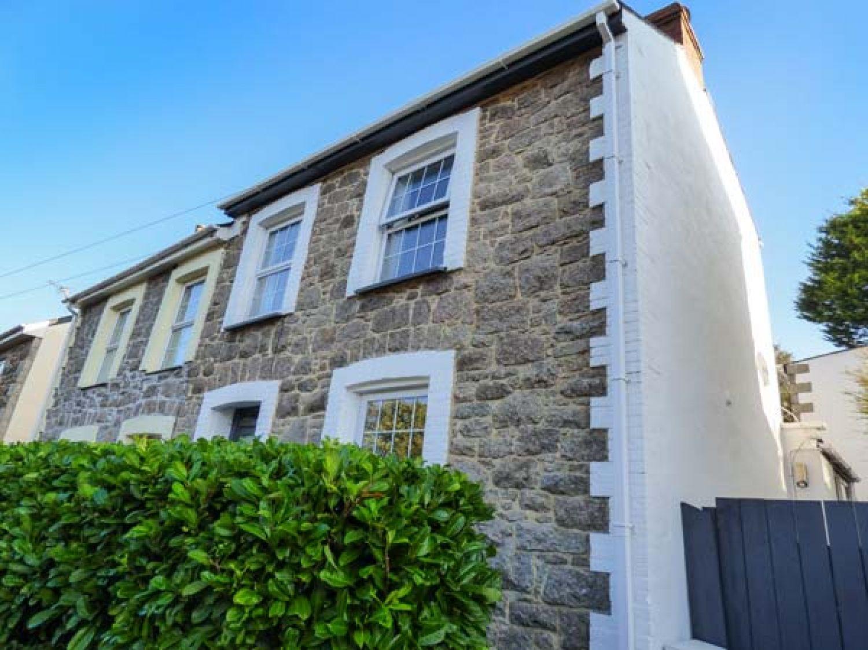 Granite House - Cornwall - 927754 - photo 1