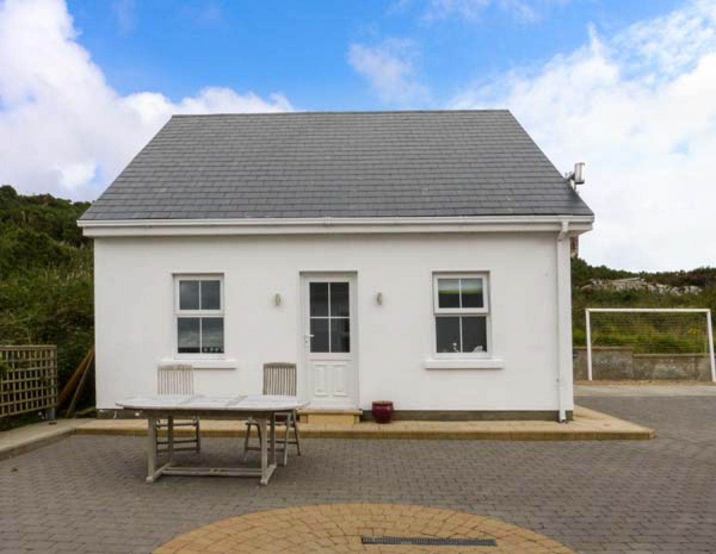 Four Seasons - County Donegal - 928164 - photo 1