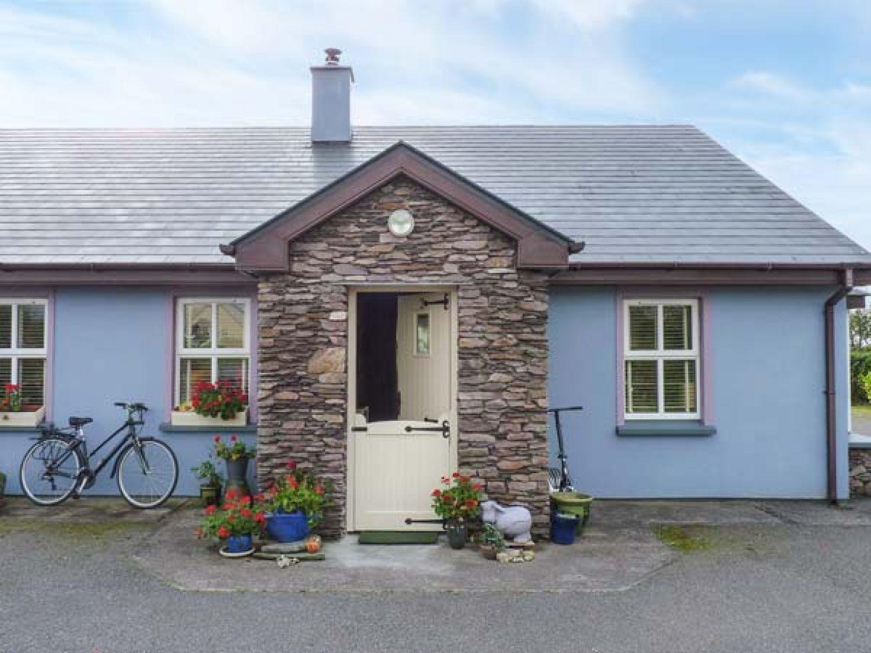Tig Gorm - County Kerry - 928192 - photo 1