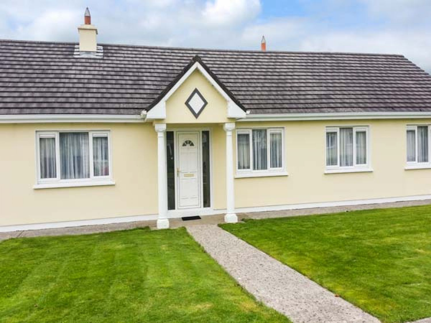4 Glenwood - Kinsale & County Cork - 928565 - photo 1