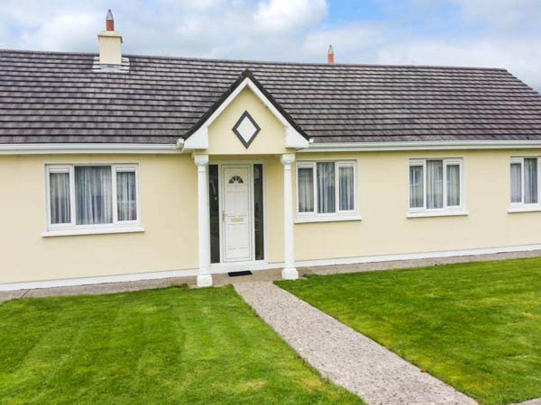 4 Glenwood - Kinsale & County Cork - 928565 - photo 1