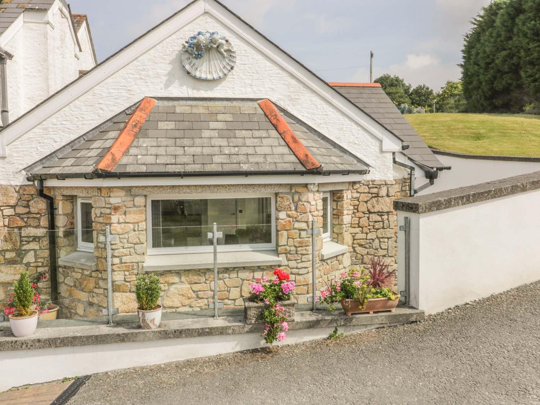 Chapel Green Studio 2 - Cornwall - 928741 - photo 1