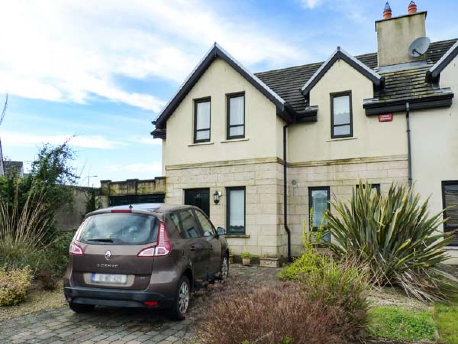 17 An Rosan - South Ireland - 928889 - photo 1