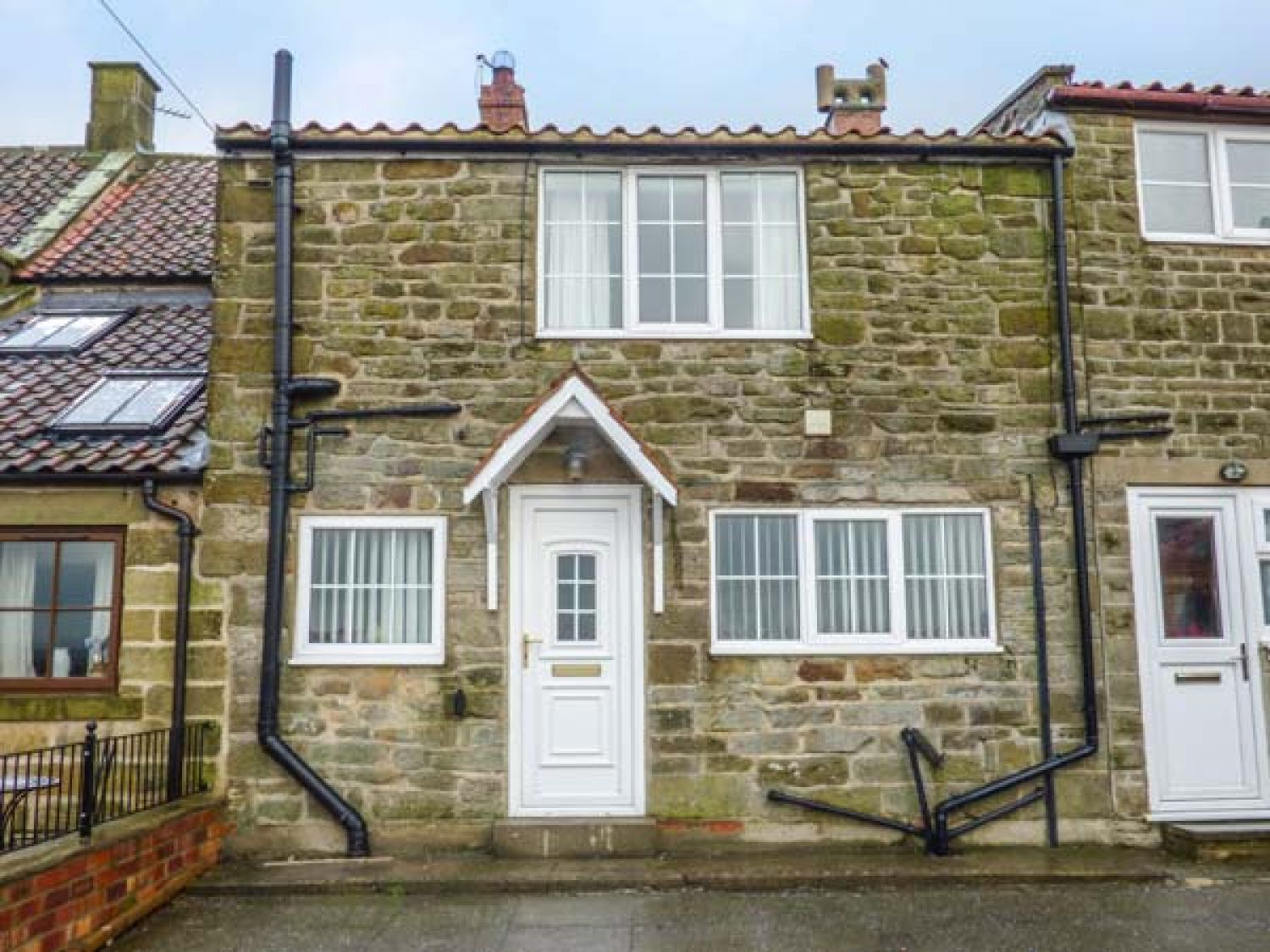 fairhaven cottage ugthorpe north york moors and coast self rh sykescottages co uk