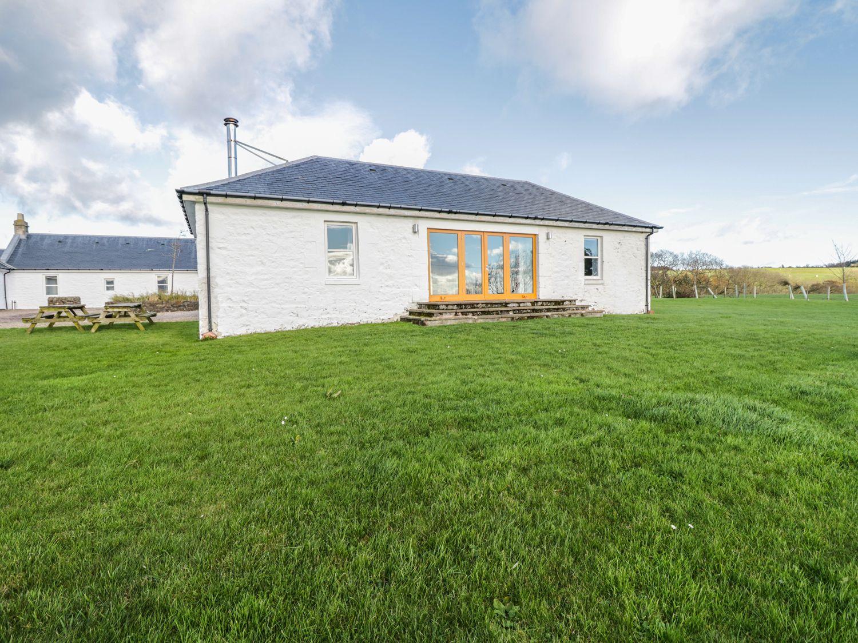 Nether Stravannan South - Scottish Highlands - 929160 - photo 1