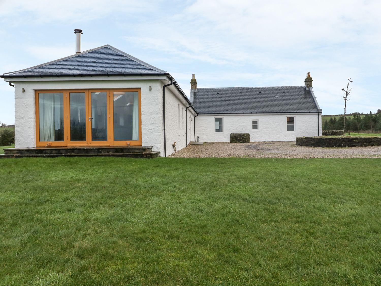 Nether Stravannan North - Scottish Highlands - 929161 - photo 1