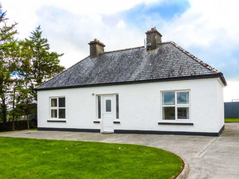 Farm Cottage - Westport & County Mayo - 929219 - photo 1