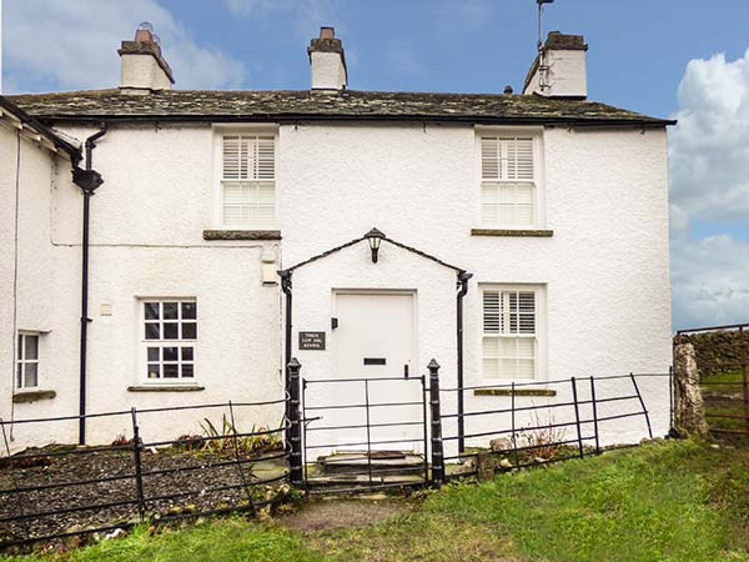 3 Low Dog Kennel - Lake District - 929320 - photo 1