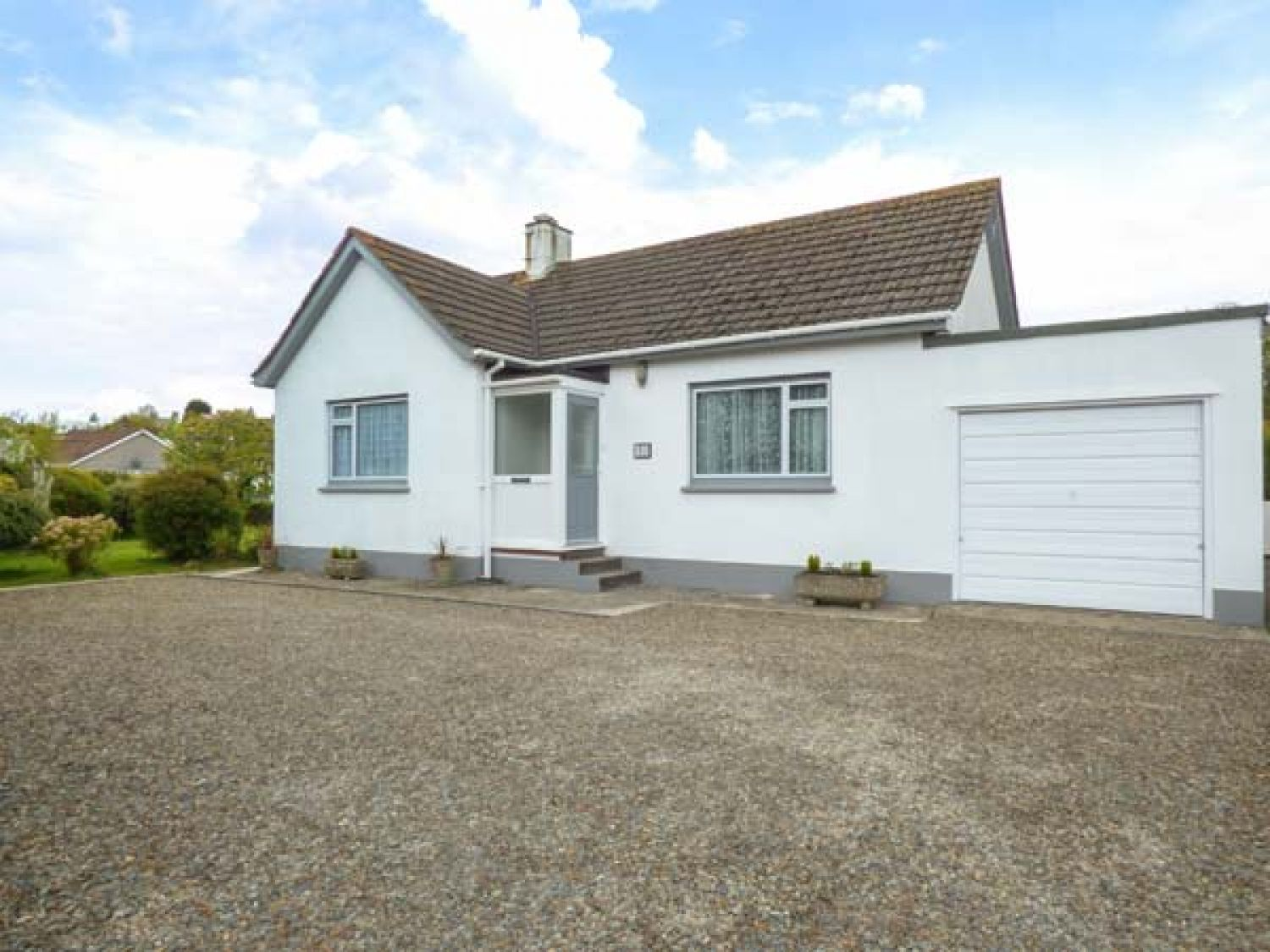 40 Eastcliffe Road - Cornwall - 929382 - photo 1