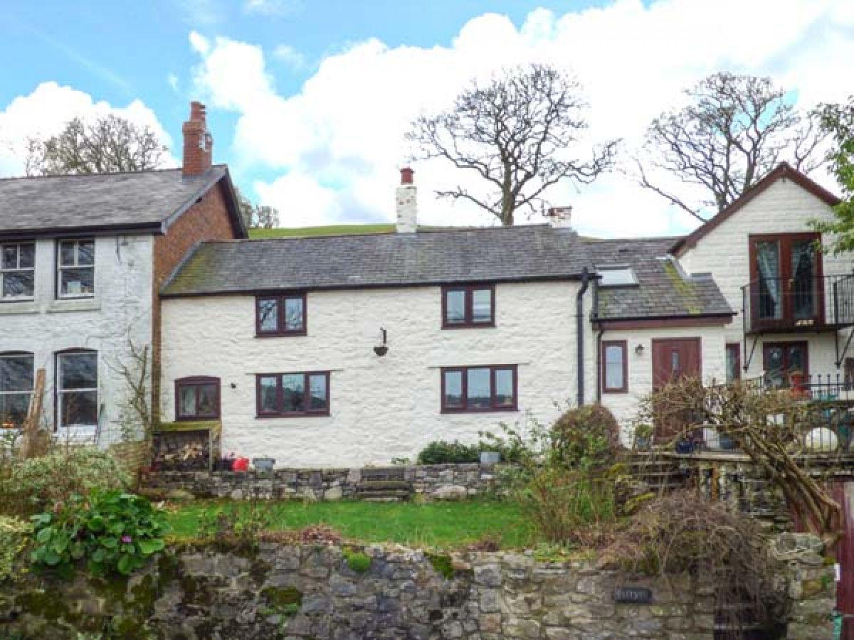 Isfryn - North Wales - 929581 - photo 1