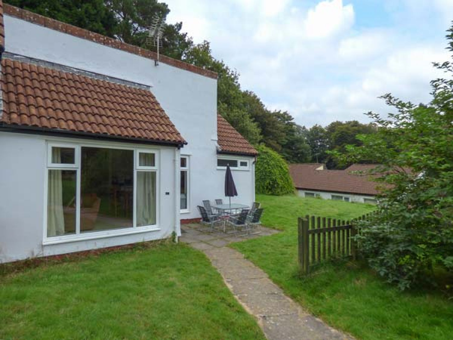 6 Manorcombe - Cornwall - 929707 - photo 1